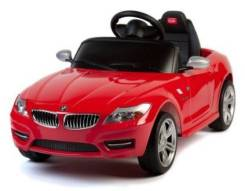 Электромобиль BMW Z4. Под заказ