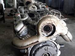 Двигатель в сборе. МАЗ: 5337, 64229, 5551, 54323, 55516, 53371