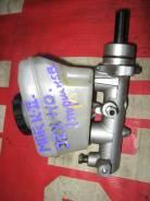 Цилиндр главный тормозной Toyota Markll,Verossa 47201-30741