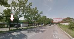 """Офисное помещение 96 кв. м на бывшей """"Овощебазе"""" ул. Фадеева. 108 кв.м., улица Фадеева 32, р-н Фадеева"""