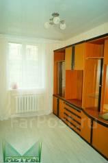 1-комнатная, улица Борисенко 32. Борисенко, агентство, 32 кв.м. Интерьер