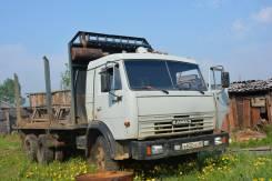 Камаз 53212. Продам Камаз, 10 000 кг., 1,00кг.