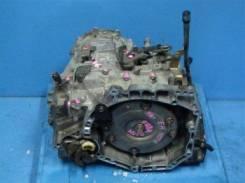 Вариатор. Nissan Note, E11 Двигатель HR15DE