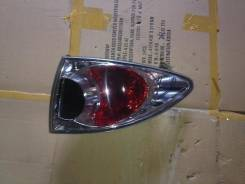 Стоп-сигнал. Mazda Atenza, GG3P, GGEP