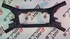 Балка поперечная. Mitsubishi Lancer Evolution, CY4A Mitsubishi Outlander, GF3W, GF2W, GF4W, GF7W, GF8W Mitsubishi Delica, CV5W Mitsubishi Galant Forti...