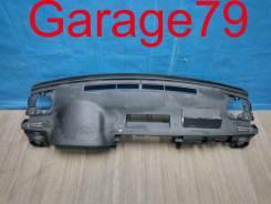Кольцо панели приборов. Toyota RAV4. Под заказ