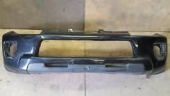 Бампер. Suzuki Jimny, JB43
