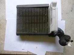 Радиатор отопителя. Toyota RAV4, ACA20