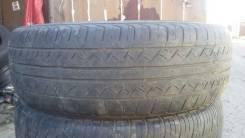Bridgestone B700AQ. Летние, износ: 40%, 1 шт