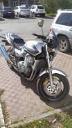 Honda CB 1300. 1 300 куб. см., исправен, птс, с пробегом