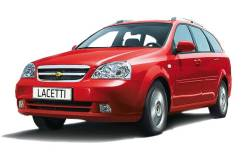 Все для Шевролет Лачетти (Lacetti). Chevrolet Lacetti