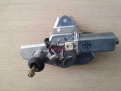 Моторчик дворника двери багажника Mazda Demio DY3W DY5W BP4K-67-450
