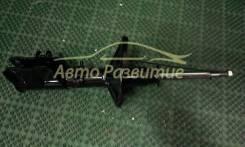 Амортизатор. Mitsubishi: Mirage, Bravo, Lancer, Libero, Chariot