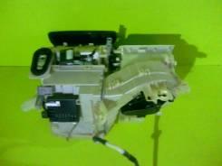 Печка. Toyota Corolla Fielder, ZRE144, ZRE144G Двигатель 2ZRFE