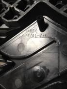 Решетка радиатора. Suzuki Escudo, TD54W Двигатель J20A