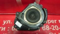 Динамик Lexus LX470 86150-60100 2UZFE