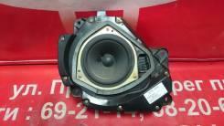 Динамик Lexus LX470 86150-60090 2UZFE