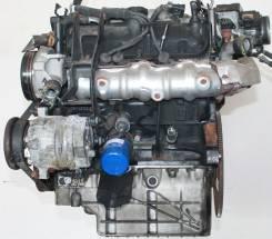 Двигатель. Buick