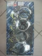 Ремкомплект двигателя. Toyota Land Cruiser, BJ42, BJ46, BJ45, BJ60, BJ61 Toyota Land Cruiser Prado, BJ42, BJ46 Toyota Dyna, BU34, BU45, BU23, BU46, BU...