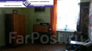 1-комнатная, улица Нестерова 9. Борисенко, проверенное агентство, 30 кв.м.