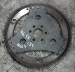 Маховик. Audi A6, C5