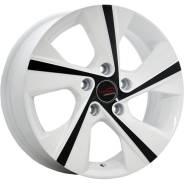 LegeArtis Concept-KI 509