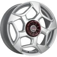 LegeArtis Concept-KI 525