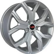 LegeArtis Concept-LR509