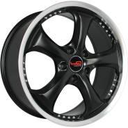 LegeArtis Concept-PR 507