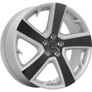 LegeArtis Concept-SB 504