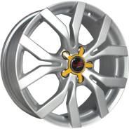 LegeArtis Concept-SK 519