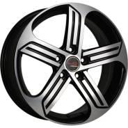 LegeArtis Concept-SK 520