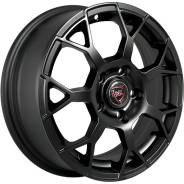 NZ Wheels F-25