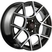 NZ Wheels F-26
