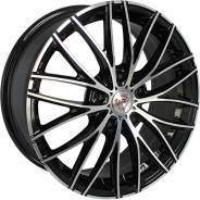 NZ Wheels F-28