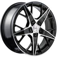NZ Wheels F-29