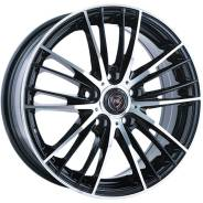 NZ Wheels F-33