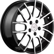 NZ Wheels F-38