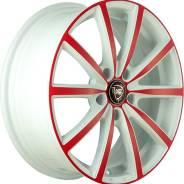 NZ Wheels F-50