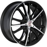 NZ Wheels SH641