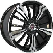 NZ Wheels SH649