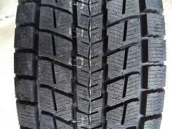 Dunlop Winter Maxx SJ8. Зимние, без шипов, без износа, 4 шт. Под заказ