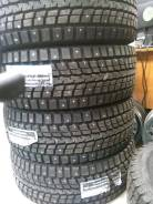 Dunlop SP Winter ICE 01, 245/70R16
