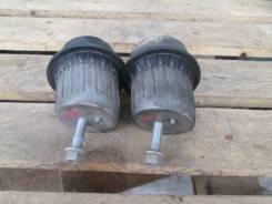Подушка двигателя. Toyota Crown, GRS180, GRS181, GRS182, GRS183
