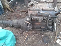 Продам двигатель М 408