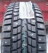 Dunlop SP Winter ICE 01, 205/65R15