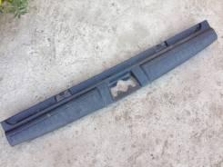 Панель замка багажника. Honda Partner, EY7, EY6, EY9, EY8 Двигатели: D15B, D13B, D16A
