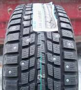 Dunlop SP Winter ICE 01, 185/70R14
