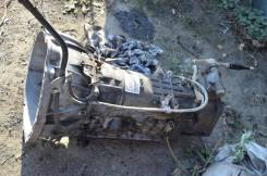 Автоматическая коробка переключения передач. Lexus LX470, UZJ100 Двигатель 2UZFE