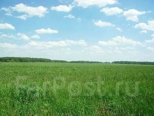 Земельный участок. 1 022 кв.м., собственность, от частного лица (собственник)